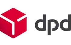 Dpd Logo.