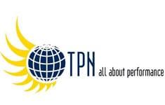 TPN Logo.