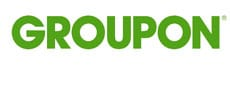 Groupon ecommerce order fulfilment