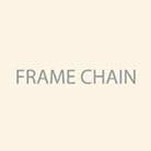 Frame Chain Logo.